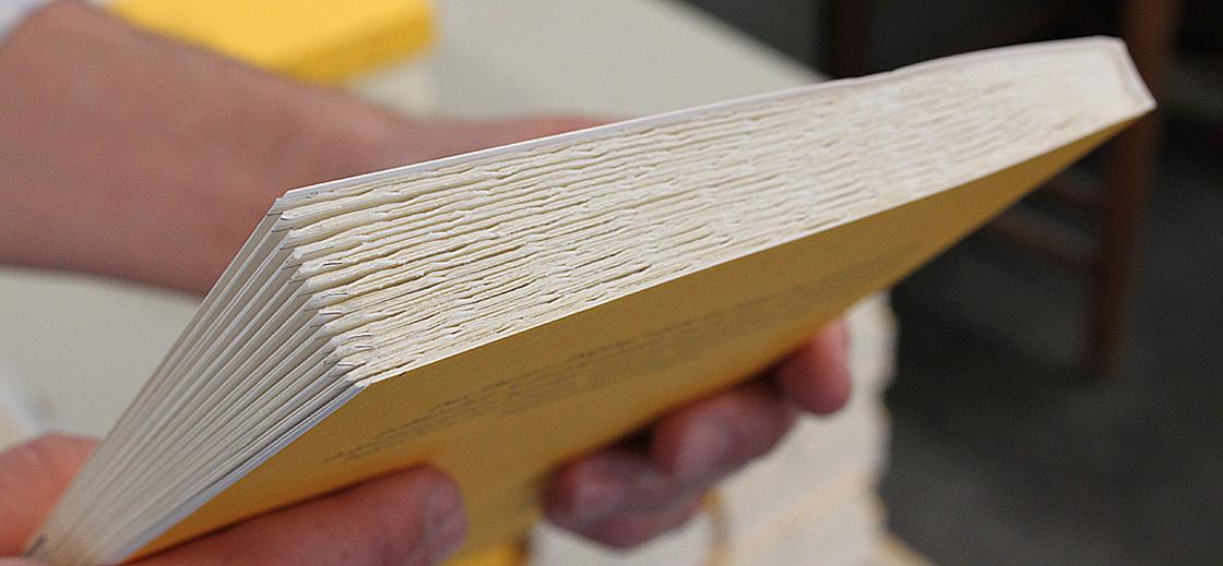 Gulde-Buchbindung-IMG_1123